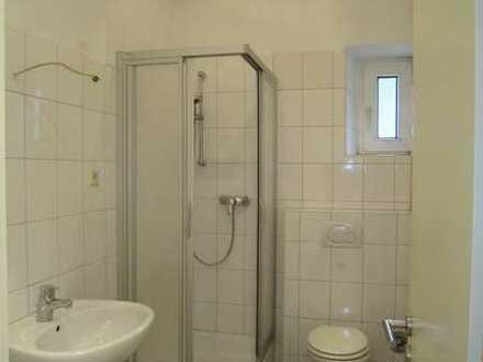65m² Erdgeschosswohnung in Herne Wanne 3 Zimmer