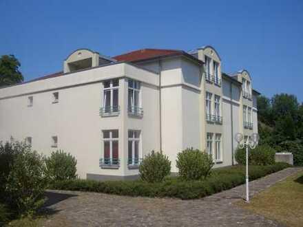 **2 Zimmer-Wohnung in Uninähe **h2f