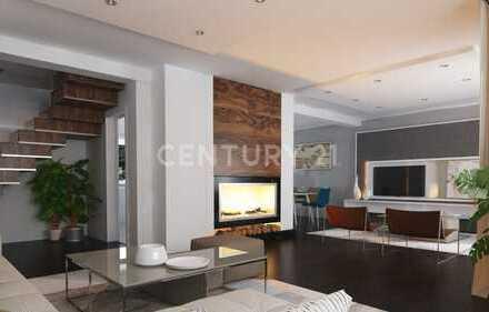 Ihr neues Zuhause mit Panoramablick!