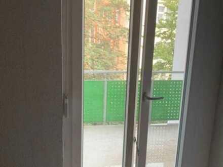 Zentrale 3er WG - Schwetzinger Vorstadt - frisch saniert
