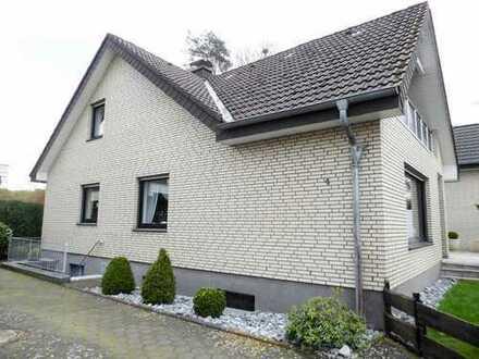 vermietete ETW als Kapitalanlage in einem ZFH in guter Lage von Bielefeld-Quelle zu verkaufen!