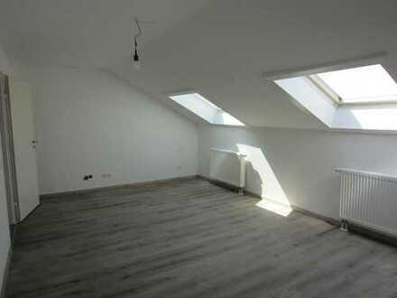 Top exklusive 2 1/2 Zimmer Wohnung im Herzen Dorstens