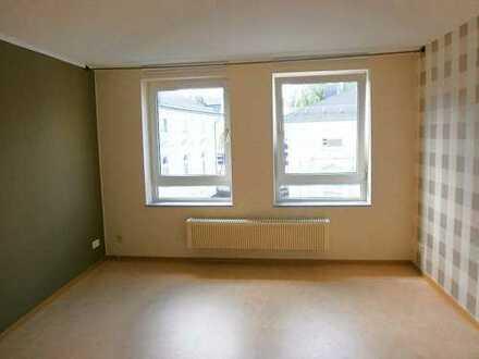*** Im HERZEN der STADT ! *** 3-Zimmer-Wohnung in der Lüdenscheider Fußgängerzone !