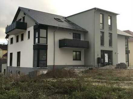 barrierefreie Praxis- / Gewerbe- / Wohnräume zu vermieten