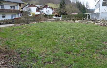 AUKTIONSGUT: Unbebautes Grundstück   SPRENKER & RÖDER IMMOBILIEN