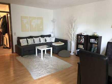 Schöne 2-Zimmer-Wohnung in Esslingen (Kreis), Ostfildern; Nahe Stuttgart