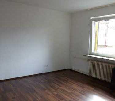 3,5 Zimmerwohnung in zentraler Wohnlage