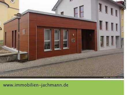 Hochwertige Büroräume für Rechtsanwalt/Freiberufler/Ingenieurbüro