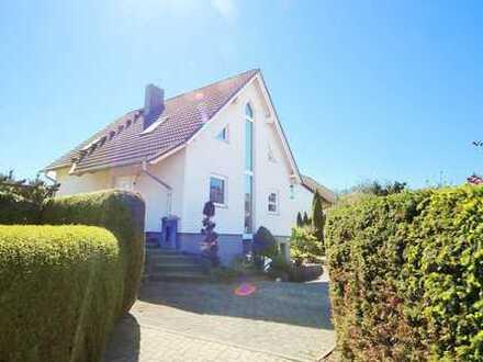 tolles Einfamilienhaus in Törten- Baujahr 1996