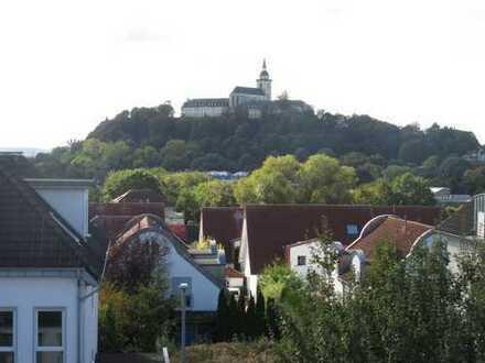 Provisionsfreie Schöne helle 65m² Whg. Siegburg Wolsdorf 10 Min. Fußweg bis Zentrum frei ab sofort