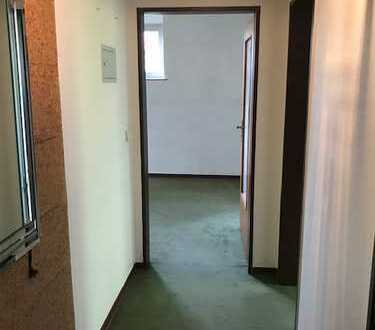 Geräumige, günstige 2-Zimmer-Wohnung in Krefeld