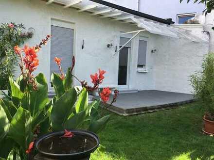 900 €, 75 m², 3 Zimmer
