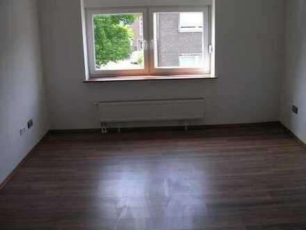 1-Raum Apartment mit seperatem Bad