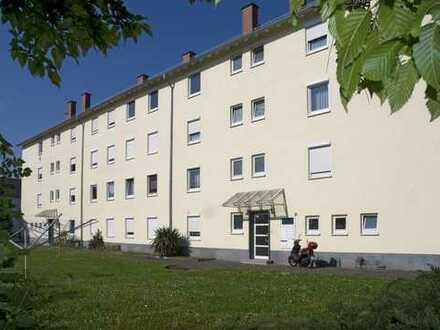2-Zimmerwohnung ohne Balkon