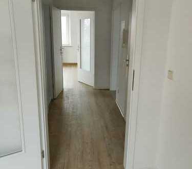 !! 1 MONAT KALTMIETFREI !! Helle 2 Zimmer Wohnung mit Vynilboden - neu saniert