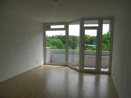 Helle 3-Zimmerwohnung mit bester Ausstattung am Südpark