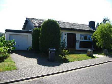 Wohnhaus mit Einligerwohnung +2 Küchen