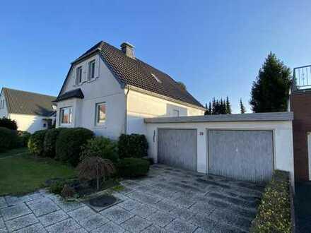 990 €, 140 m², 7 Zimmer