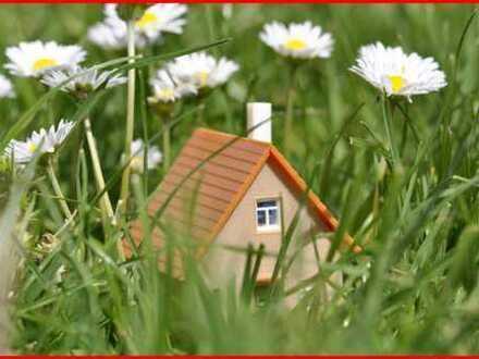Wohnbaugrundstück in Eichenau