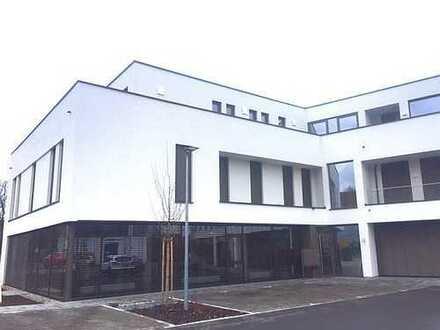 Sonnige 3-Zimmer Dachterrassenwohnung mit Einbauküche und Lift - Bj. 2018/19