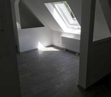 Schöne, geräumige ein Zimmer Wohnung in Recklinghausen (Kreis), Marl