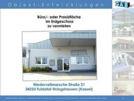 Ihr neuer Lieblingsarbeitsplatz in Fuldatal