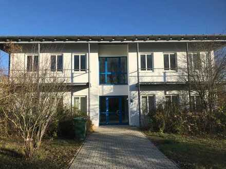 Bürogebäude für Gewerbe in Neuburg/Do. ab 1.7.2020