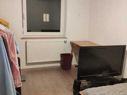 Möbliertes Zimmer in schöner 4er WG nahe Hochschule Heilbronn