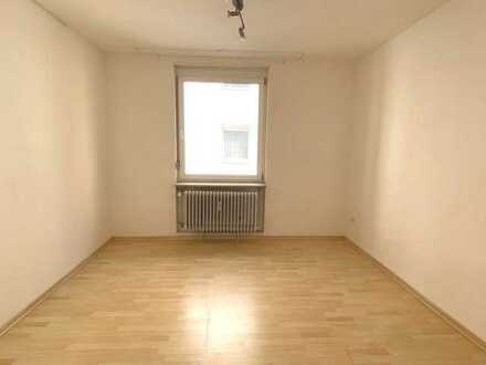 Sanierte 3-Zimmerwohnung in ruhiger Lage
