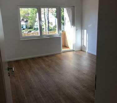 Schöne, geräumige zwei Zimmer Wohnung in Berlin, Lichterfelde (Steglitz)