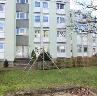 SZ-Lebenstedt: Schöne 3 Zimmer Wohnung in Seenähe