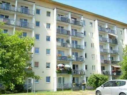 Sonneberg - 5 Raum Wohnung für nur 500 EUR (KM)