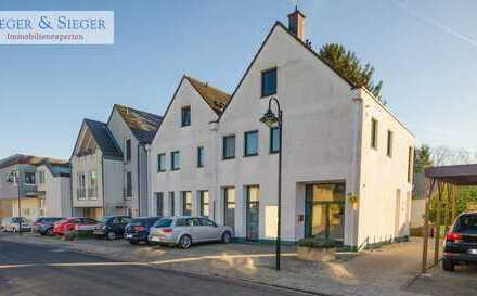 Provisionsfrei! Großzügige Büro und Gewerbefläche in Troisdorf-Müllekoven zu vermieten!