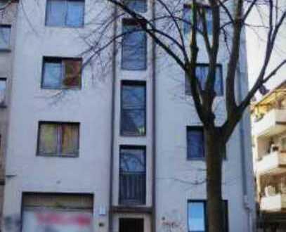 2-Zimmer-Eigentumswohnung in Dortmund, Uni-Nähe