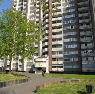 2 Zimmer Wohnung in Köln Meschenich