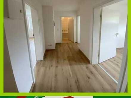 2-Raum Wohnung - Flatrate Wohnen - INKL. DSL - INKL. STROM - INKL. KABEL-TV