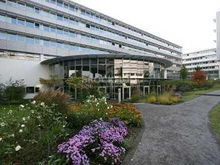 Büropark Bredeney | Bredeney | 292 - 4.215 m² | ab 10,00 EUR