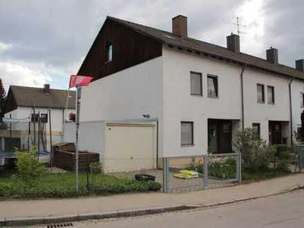 Schönes Haus mit fünf Zimmern in Pfaffenhofen an der Ilm (Kreis), Pfaffenhofen an der Ilm