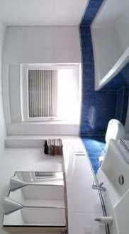 Zentrale Berufstätigen-WG in 116qm Maisonette-Wohnung