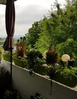Schöne 3,5 Zimmer Wohnung in Waiblingen-Korber Höhe. Für Eigennutzer oder Kapitalanleger