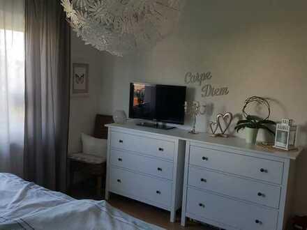 Schöne, gepflegte 2-Zimmer-Wohnung zur Miete in Bad Lippspringe