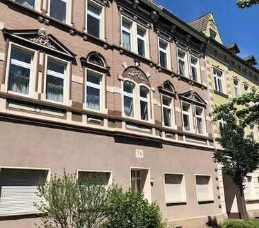 Helle 2,5 Zimmer-DG-Wohnung in Herne