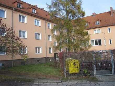 Bild_2-Zimmer Wohnung mit 2 Balkonen in ruhiger Lage