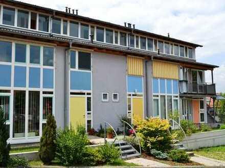 Lichtdurchflutete 2,5-Zimmer-Wohnung in Remchingen-Wilferdingen