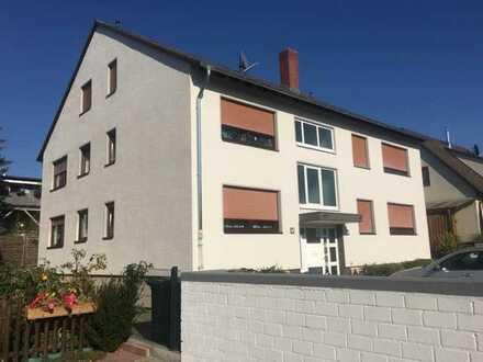 1 ZB mit Kochnische Sprendlingen/Rheinhessen 18 m²,Ideal f. Wochenendheimfahrer