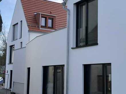 exklusive 3,5-Zi-Whg in Tübingen - Derendingen Mühlenviertel