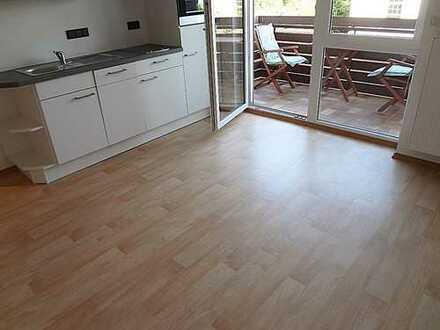 475 €, 37 m², 2 Zimmer
