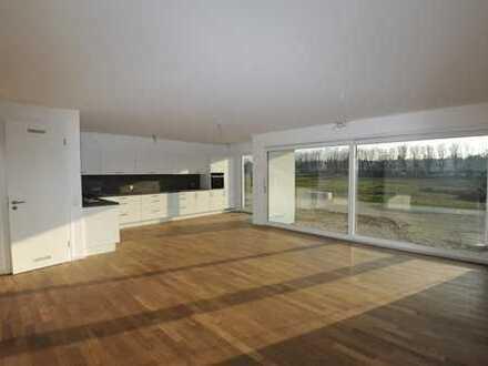 Moderne 3,5-Zimmer-Wohnung in bevorzugter Wohnlage