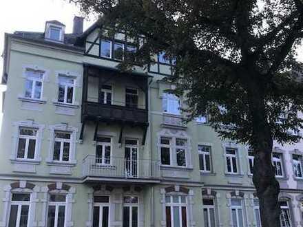 nagelneue Einbauküche, Balkon & € 250,00 Gutschein