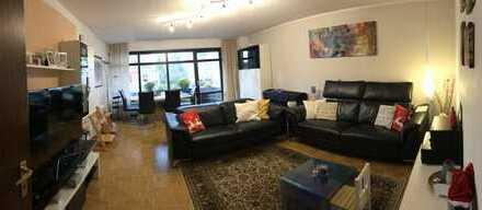 1.400 €, 88 m², 3 Zimmer